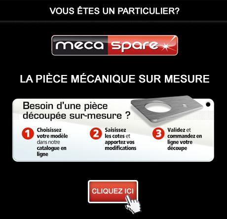 mecaspare_banniere