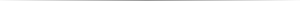 separation-gris-300
