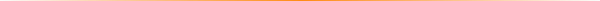 separation-orange-600